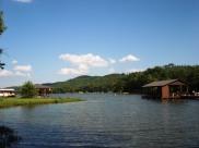 Lake Lots