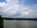 Weiss Lake Marinias