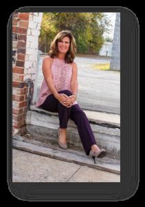 Brenda Broome, REALTOR®, 3RiverRealty